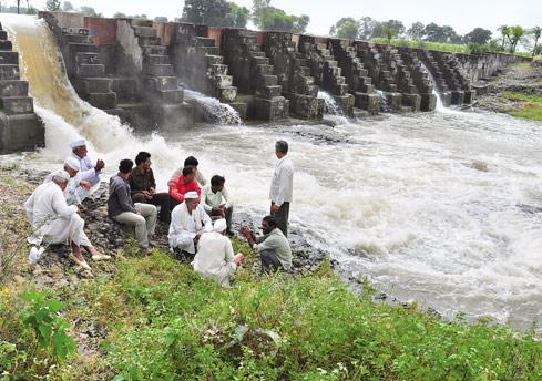 minor water resources department bihar